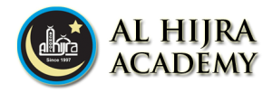 Al-Hijra Academy