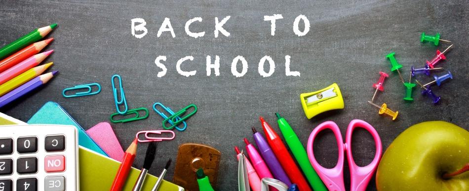 back2school-e1471376591901